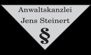 Rechtsanwalt Jens Steinert