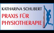 Logo von Praxis für Physiotherapie Katharina Schubert