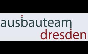 Ausbauteam Dresden GmbH