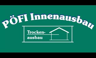 PÖFI Innenausbau GmbH