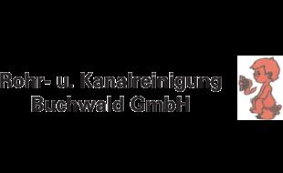 Rohr- u. Kanalreinigung, Buchwald GmbH