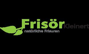 Bild zu Naturfriseur Kleinert in Dresden