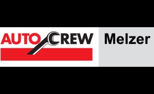 Autocrew Melzer