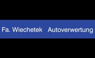 Wiechetek Autoverwertung & Abschleppdienst