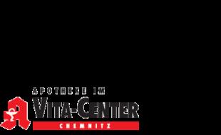Logo von Apotheke im Vita Center
