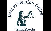 Bild zu Data Protection Officer - Falk Boede in Heidenau in Sachsen