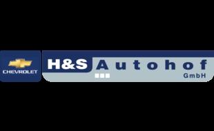 Autohaus H & S Autohof GmbH