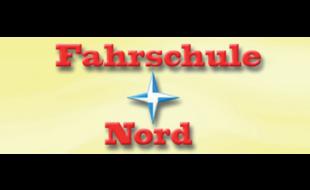Fahrschule Nord Inh. Hr. Krakowsky