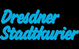 Dresdner Stadtkurier