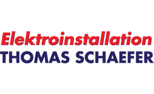 Thomas Schaefer - Elektroinstallation