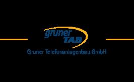 Gruner Telefonanlagenbau GmbH