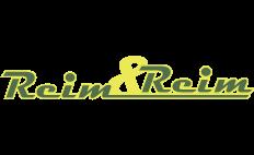 Reim & Reim