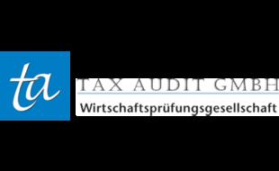 Logo von Tax Audit GmbH
