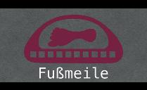 Logo von Fußmeile