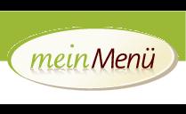 mein Menü GmbH & Co. KG