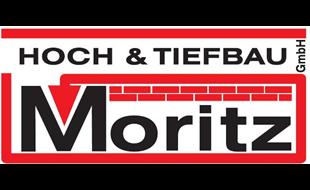 Bild zu Moritz Hoch- u. Tiefbau GmbH in Schwarzkollm Stadt Hoyerswerda