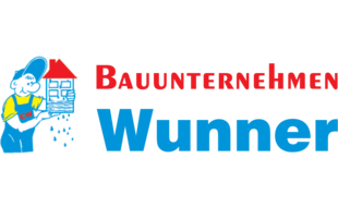 Bild zu Bauwerkstrockenlegung Bauunternehmen Enrico Wunner in Meißen
