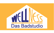 Badstudio Wellness