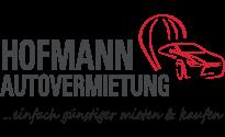 Autovermietung Hofmann GmbH