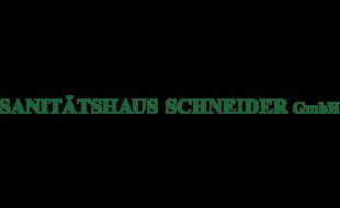 Sanitätshaus  Schneider GmbH