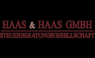 Bild zu Haas & Haas GmbH in Chemnitz