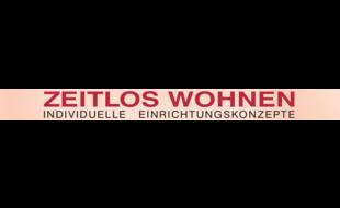 ZEITLOS WOHNEN