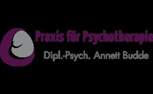 Budde, Annett Dipl.-Psych. Praxis für Psychotherapie