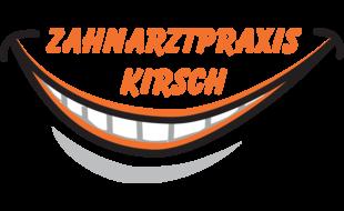 Bild zu Kirsch, Marion in Dippoldiswalde