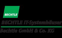 Bechtle GmbH & Co. KG