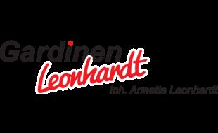 Gardinen Reinsdorf b Zwickau | Gute Bewertung jetzt lesen