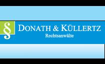 Donath & Küllertz