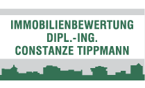 Bild zu Immobilienbewertung Tippmann in Chemnitz