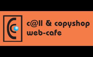 Kopier- & Internetservice c@ll & copyshop Sauer