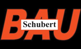 Bauunternehmen Frank Schubert