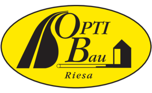 OPTI-Bau GmbH