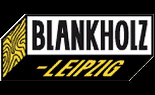 Blankholz Leipzig