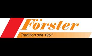Logo von Bürobedarf - Schreibwaren, Inh. Elke Förster
