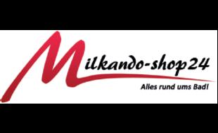 Milkando-Shop24