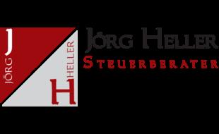 Bild zu Heller Jörg Steuerberater in Auerbach im Vogtland