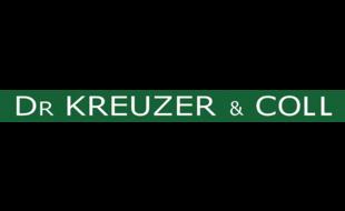 Bild zu Dr. Kreuzer Rechtsanwälte Rechtsanwalt Mietrecht in Dresden in Dresden