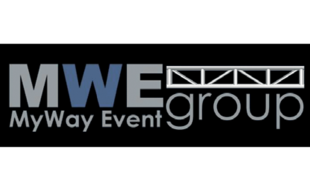 MY WAY - Eventgroup