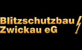 Blitzschutzbau Zwickau eG