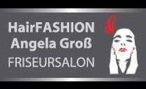 Bild zu HairFASHION Groß Angela in Dresden