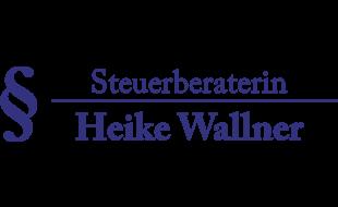Bild zu Wallner Heike Steuerberaterin in Schneeberg im Erzgebirge