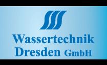 Wassertechnik Dresden GmbH