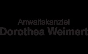Bild zu Rechtsanwältin Dorothea Weimert in Großenhain in Sachsen
