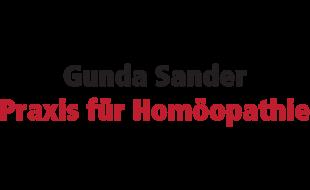 Sander Gunda Praxis für Homöopathie