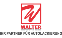 Walter Lackierungen