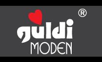 Güldi-Moden GmbH