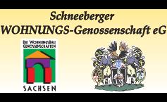 Schneeberger WOHNUNGS-Genossenschaft eG